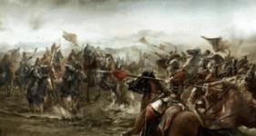 商朝灭亡时到底是什么样的 其画面到底有多惨呢