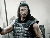 项羽如果渡过乌江去招兵买马,最后能成功吗?